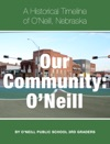 Our Community ONeill