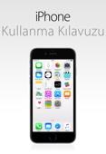 iOS 8.4 İçin iPhone Kullanma Kılavuzu