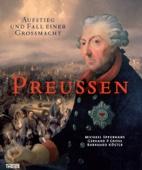 Preußen