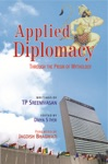 Applied Diplomacy