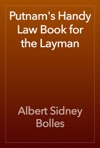Putnams Handy Law Book For The Layman