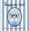 The Raggedy Owl