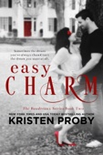 Kristen Proby - Easy Charm  artwork