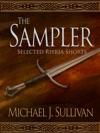 The Riyria Sampler