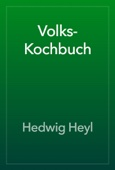 Hedwig Heyl - Volks-Kochbuch artwork