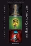 Heir Chronicles Books I-III