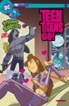 Teen Titans Go 2003- 19