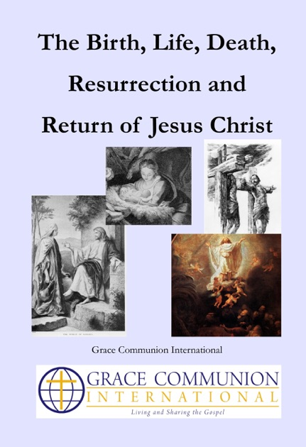 the death and resurrection of jesus Because of the fall of adam and eve, we are subject to physical death, which is the separation of the spirit from the body through the atonement of jesus christ, all people will be resurrected and saved from physical death (see 1 corinthians 15:22) resurrection is the reuniting of the spirit with the body in an immortal state, no longer subject to disease or death.