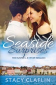 Stacy Claflin - Seaside Surprises  artwork