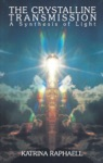 The Crystalline Transmission