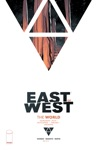 East Of West The World One-Shot