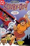 Scooby-Doo 1997- 63