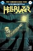 The Hellblazer (2016-) #9