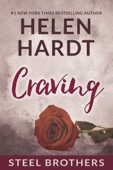 Helen Hardt - Craving  artwork