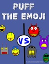 Puff The Emoji