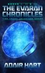 The Evaran Chronicles Box Set Books 1-3