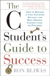 The C Students Guide To Success