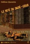 Le Noy Du Sacr-coeur
