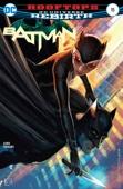 Similar eBook: Batman (2016-) #15