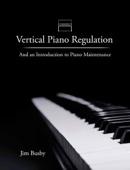 Vertical Regulation