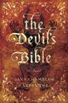 The Devils Bible A Novel Bohemian Gospel