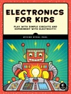 Electronics For Kids