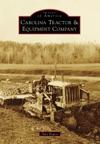 Carolina Tractor  Equipment Company