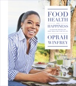 Similar eBook: Food, Health, and Happiness