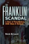 The Franklin Scandal