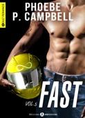 Fast - 5