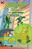 Scooby-Doo Team-Up (2013-) #49