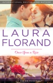 Laura Florand - Once Upon a Rose  artwork