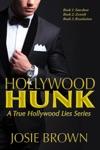 Hollywood Hunk