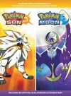 Pokmon Sun  Pokmon Moon The Official Alola Region Strategy Guide