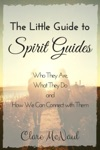 The Little Guide To Spirit Guides Who They Are What They Do And How We Can Connect With Them