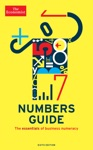 The Economist Numbers Guide 6th Ed