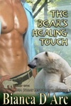 The Bears Healing Touch