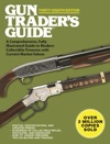 Gun Traders Guide Thirty-Eighth Edition