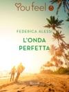 Londa Perfetta Youfeel
