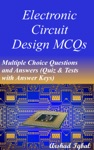 Electronic Circuit Design MCQs Multiple Choice Questions And Answers Quiz  Tests With Answer Keys