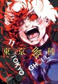 Similar eBook: Tokyo Ghoul, Vol. 11