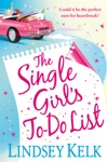 The Single Girls To-Do List