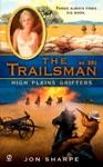 The Trailsman 301