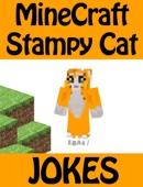 Minecraft Stampy Cat Jokes