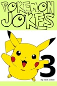 Pokemon Jokes 3