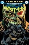 Batman 2016- 20