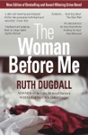 The Woman Before Me International Bestseller Shocking Page-Turning Intelligent Psychological Thriller Series With Cate Austin New Edition