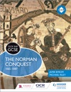 OCR GCSE History SHP The Norman Conquest 1065-1087