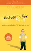 Heaven is for Real Deluxe Edition