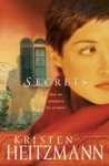 Secrets The Michelli Family Series Book 1